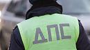 Пьяный житель Коркино напал на полицейского