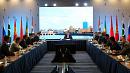 Генеральный секретарь ШОС высоко оценил одну из инициатив Челябинской области
