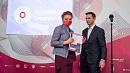 Челябинка стала призёром конкурса творческих компетенций ArtMasters