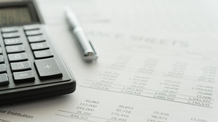 Услуги по составлению бухгалтерской отчетности: как выбрать надежную компанию?