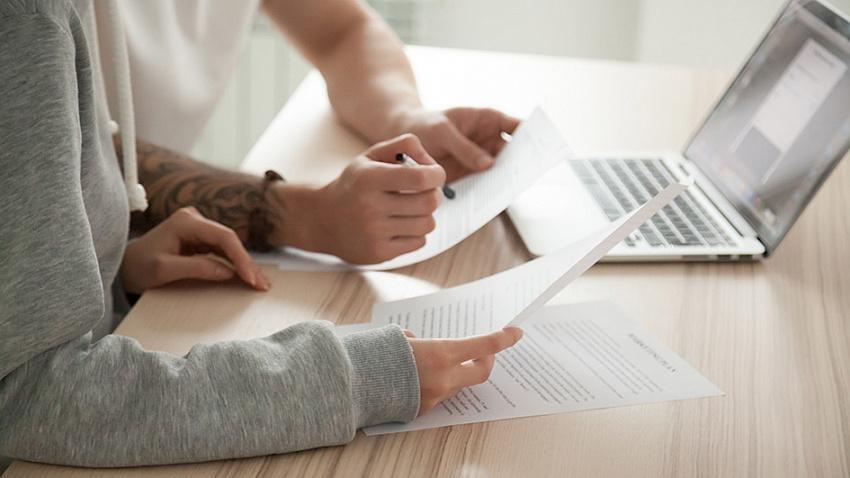 Программу онлайн-ипотеки в России планируют продлить