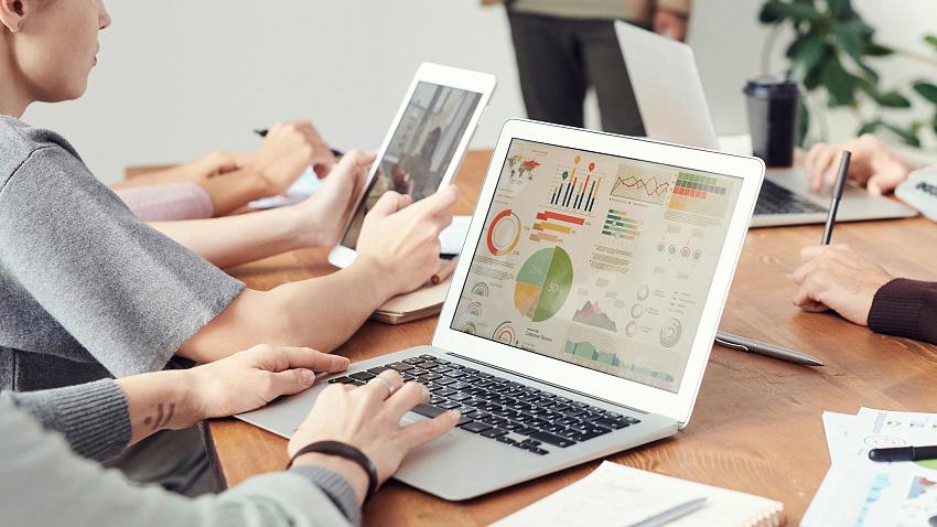 Обновленный интернет-ресурс для инвесторов запущен в Челябинской области