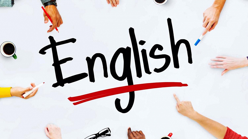 Советы от репетитора по подготовке к ЕГЭ по английскому