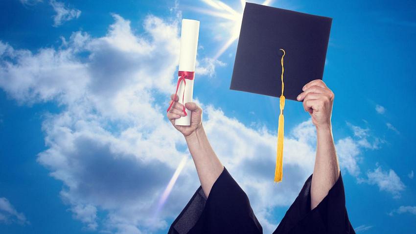 Особенности высшего образования в Польше