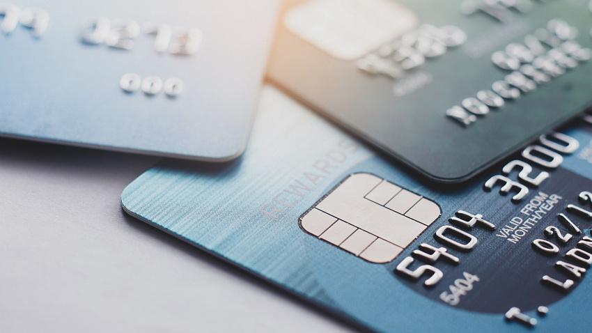 Комиссии за банковские переводы планируют временно отменить