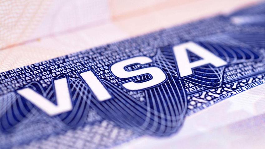 Разновидности виз и способы их получения