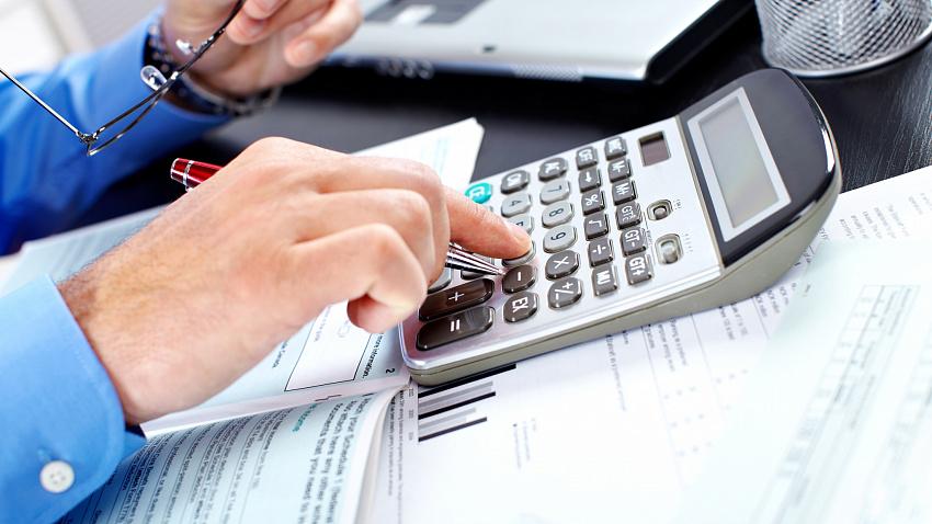 Сегодня завершается прием заявлений на льготы по налогам