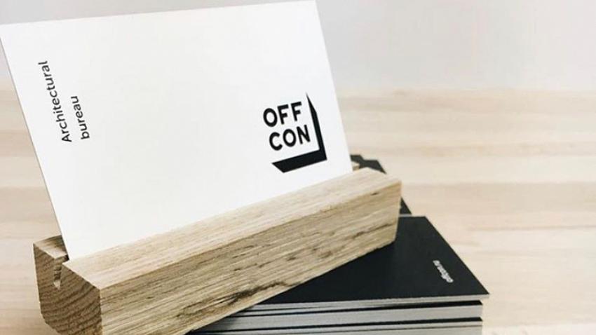 Значение визитки в современном бизнесе