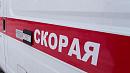 В Челябинске пешеход пострадал подколесами иномарки
