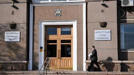 В управлении закупок мэрии Челябинска сменился руководитель