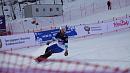 Миасс примет чемпионат России посноуборду