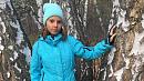 В Челябинской области пропала 13-летняя девочка