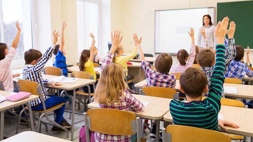 Освещение лучше, экономии больше: ЧРЗ «Полет» оснастит «умными» системами школы