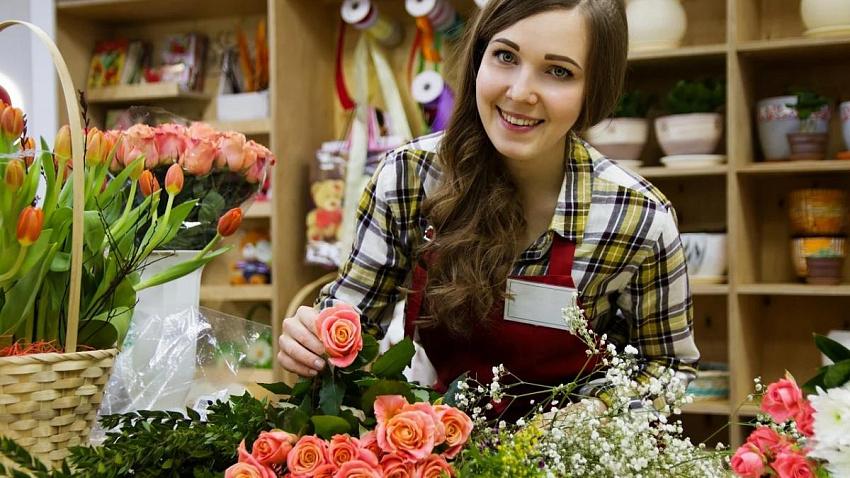 Число работников в малом и среднем бизнесе в Челябинской области выросло на 3,5%