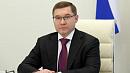 Владимир Якушев назначен полпредом президента вУрФО