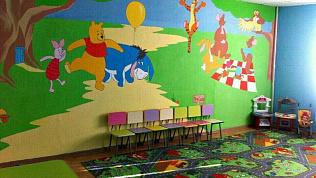В Челябинске скоро начнут работать три новых детских сада