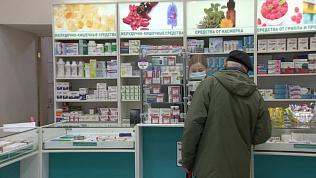 На Южном Урале будет ликвидирован дефицит лекарств