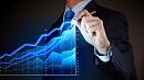 ВСК стала участником рейтинга топ-100 финансовых групп России