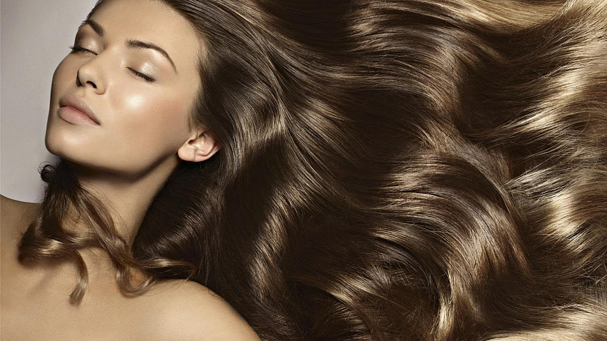 Преимущества инновационной системы замещения волос