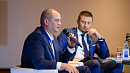 ВСК получила награду Форума лидеров страхового рынка