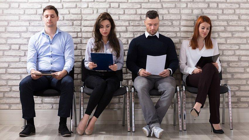 В Челябинской области число вакансий выросло на 24%