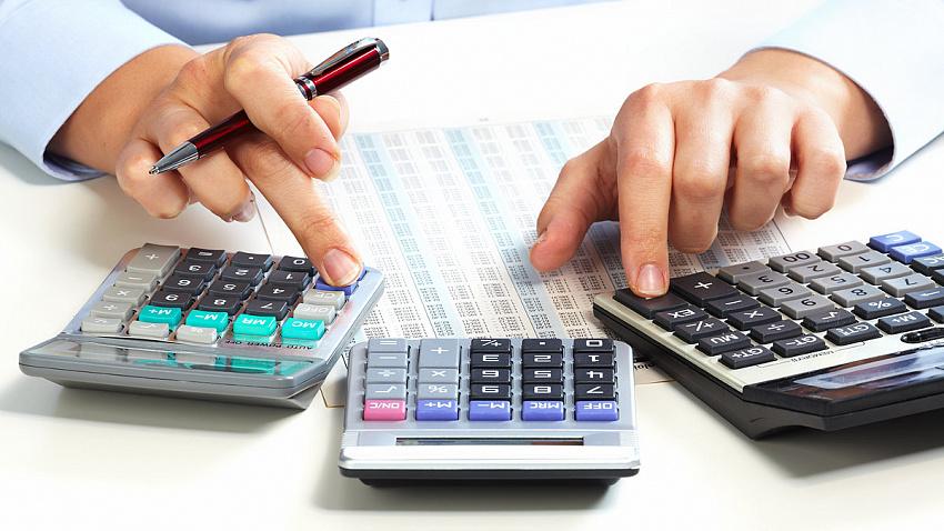 Из-за отмены ЕНВД южноуральские компании должны выбрать другой вид налогообложения