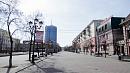 Правительство Челябинской области готово квведению ограничений приухудшении ситуации сCOVID-19