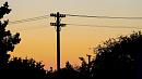 Все субъекты электроэнергетики Челябинской области готовы котопительному сезону
