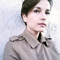 Карина Кальярова
