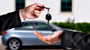Эксперты рассказали, сколько семей вЧелябинской области могут приобрести недорогой автомобиль