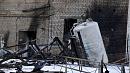 Жителям дома, пострадавшего отвзрыва вчелябинской ГКБ№2, окажут материальную помощь