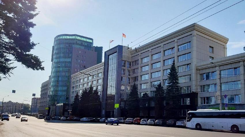 На экономическое развитие Челябинской области выделят почти пять миллиардов рублей