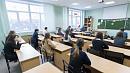 На Южном Урале появились свежие вакансии по программе «Земский учитель»