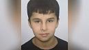 12-летнего мальчика сошрамом налбу разыскивают вЧелябинске