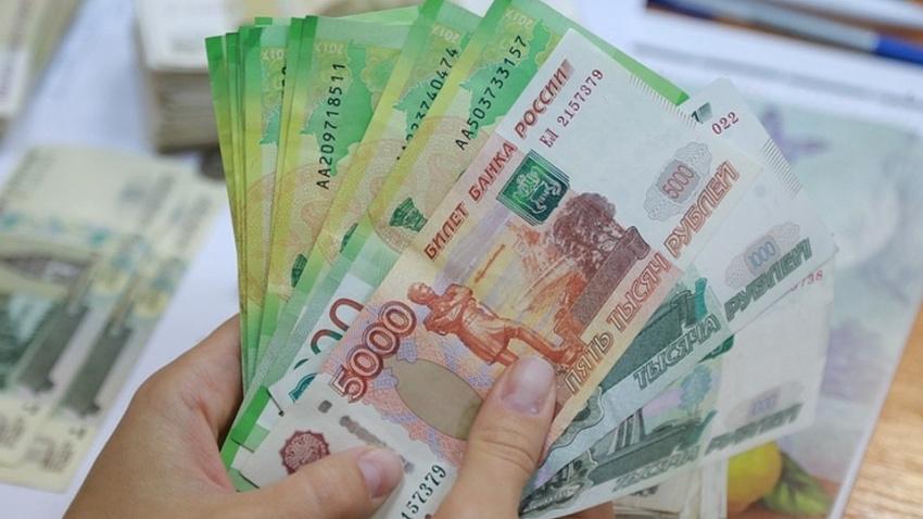 С начала года на Южном Урале выявили 19 незаконных кредиторов