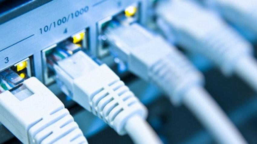 В Челябинской области продлили программу создания точек доступа к интернету