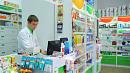 Аптекам Челябинской области предложат подписать меморандум определьных надбавках налекарства