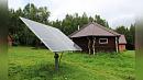 Нацпарк «Таганай» может получить Международную премию «Малая энергетика — большие достижения»