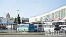 Строительство нового вокзала вместо «Центрального» вЧелябинске пока непланируется