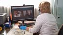 Без нервов и очередей: челябинские врачи начали принимать пациентов онлайн
