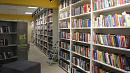 В Магнитогорске открылась вторая библиотека нового поколения