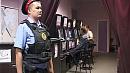 """В Карталах """"арестовали"""" игровые автоматы. Следствию предстоит доказать, что это """"однорукие бандиты"""", а не лотерея"""