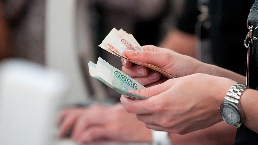 Челябинск вошел в топ-10 городов-миллионников по зарплатным ожиданиям