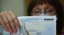 Больничные ипособия надетей вЧелябинской области начнут платить, минуя работодателя