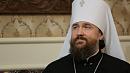 Седьмые областные Рождественские чтения стартовали в Челябинске