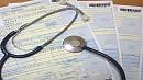 В Челябинской области начался мониторинг заболеваемости ковидом среди учителей