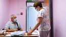 Новая категория «вынужденно безработных» внесена нарассмотрение вГосдуму