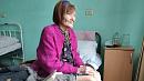 Жительница Кыштыма почти полгода неможет выписаться избольницы