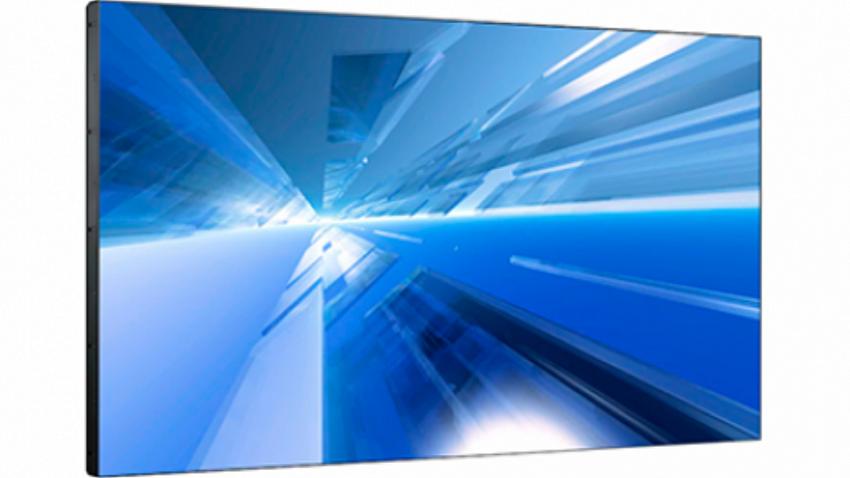 Видеостены и интерактивные дисплеи: удобно, практично, эффективно