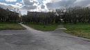 Благоустроенный сквер появится натерритории ГКБ№6